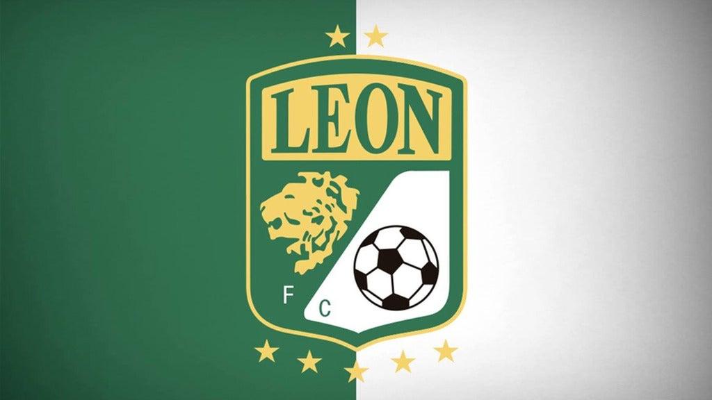 Hotels near Club Leon Events