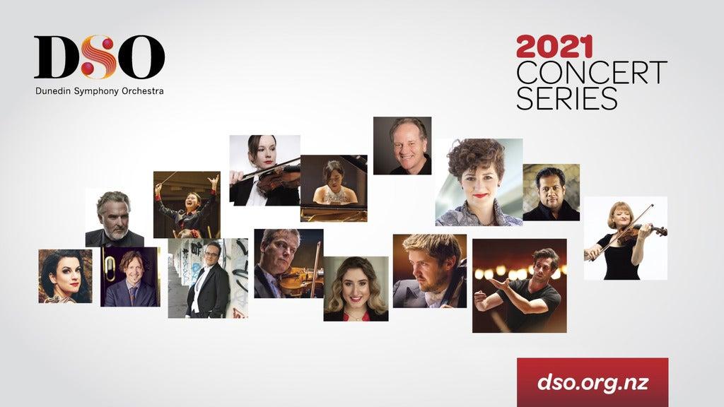 Hotels near Dunedin Symphony Orchestra Events