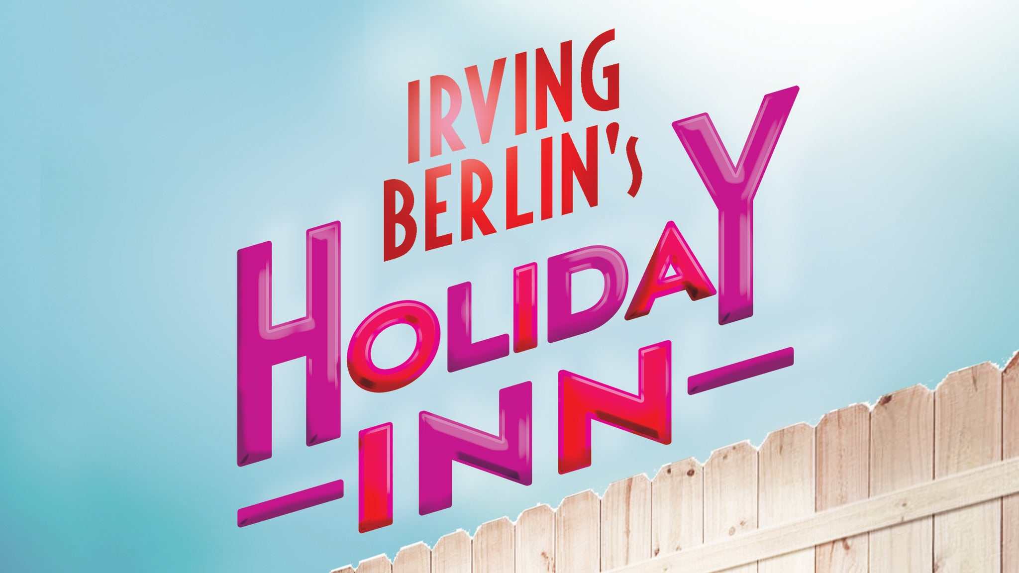 Holiday Inn at Drury Lane Theatre Oakbrook Terrace
