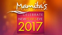 New Year's Eve Party at CD & ME Special Events & Banquets