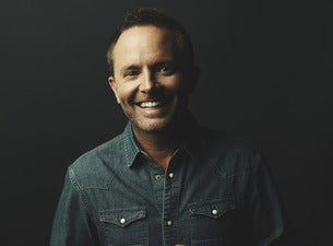 Chris Tomlin: Worship Night In America