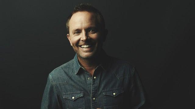WAY-FM presents Chris Tomlin Christmas: Christmas Songs of Worship