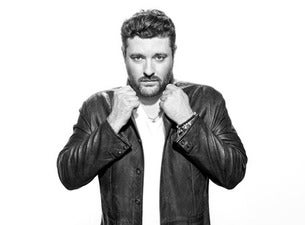 WMZQ Fest starring Chris Young: Raised On Country Tour