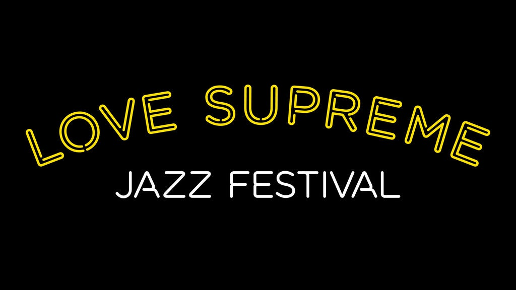 Hotels near Love Supreme Jazz Festival Events