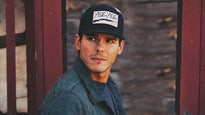 Granger Smith presale password for show tickets in Dickson City, PA (Circle Drive-in)
