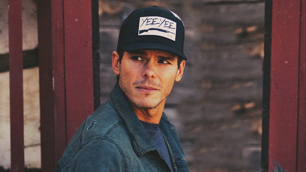 Hotels near Granger Smith Events