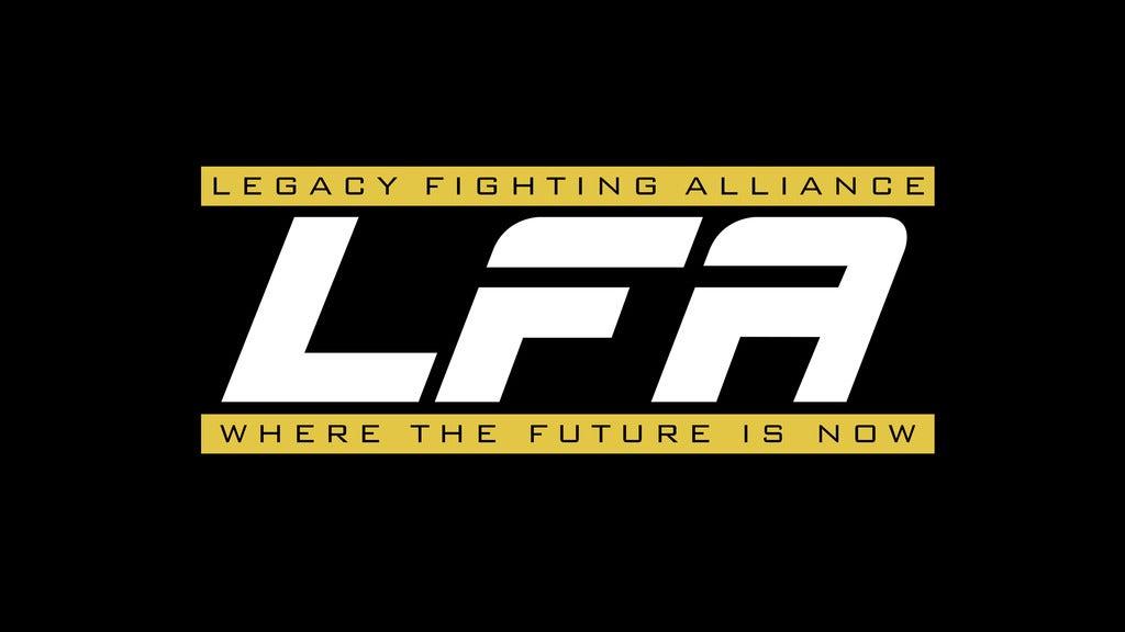 Hotels near Legacy Fighting Alliance - LFA Events