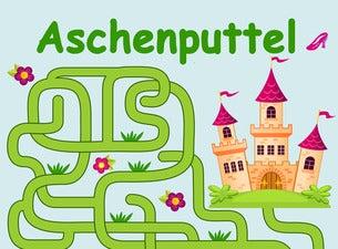Aschenputtel