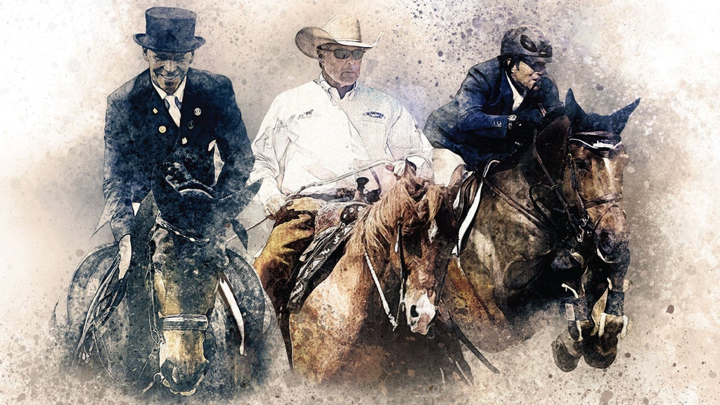 Hotels near Del Mar National Horse Show Events