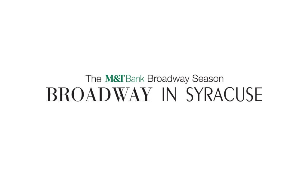 Hotels near Broadway In Syracuse Events