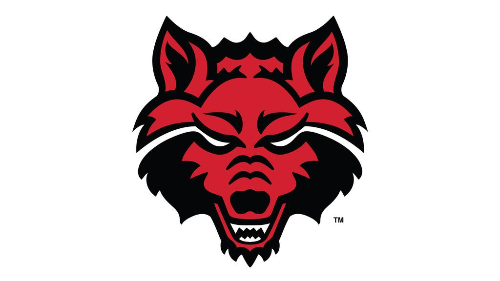 Hotels near Arkansas State Red Wolves Football Events