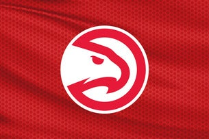 Atlanta Hawks vs. Washington Wizards