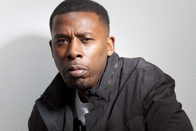 GZA Seating Plans