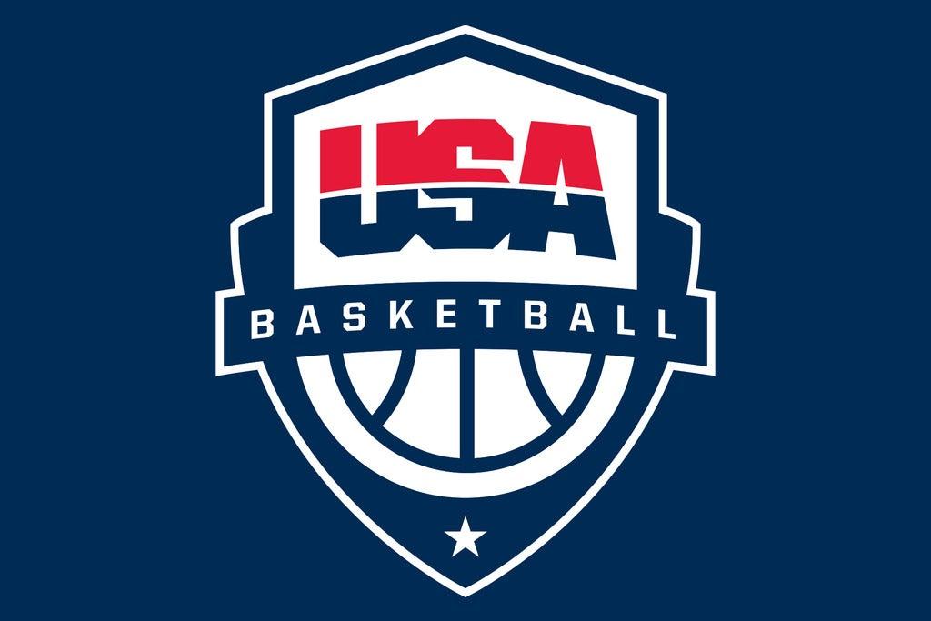 Hotels near USA Basketball Events