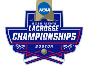 NCAA Men's Lacrosse Championships- All Session Tickets