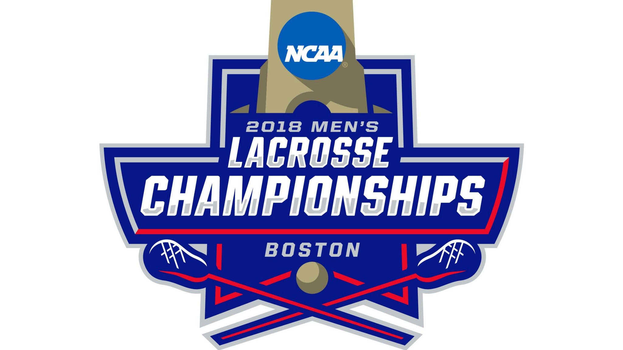 NCAA Mens Lacrosse