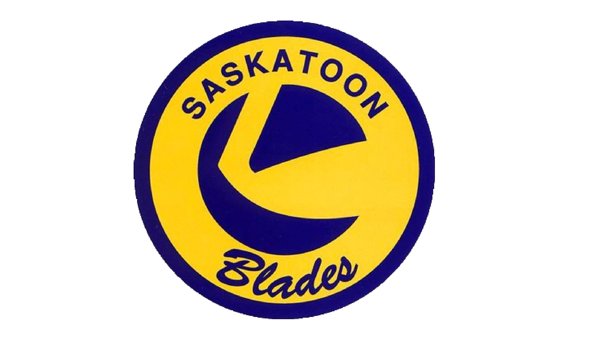 Saskatoon Blades