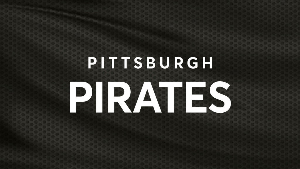 Hotels near Pittsburgh Pirates Events