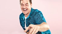 Jim Breuer pre-sale password for early tickets in Dickson City