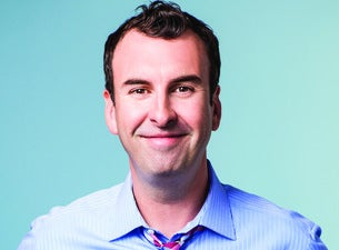 ROAR! Comedy: Matt Braunger