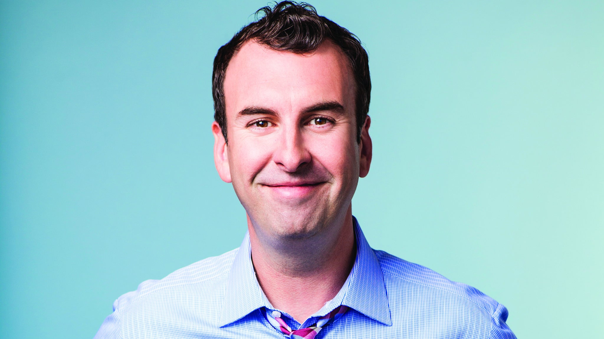 ROAR! Comedy: Matt Braunger at The Armory at MGM Springfield