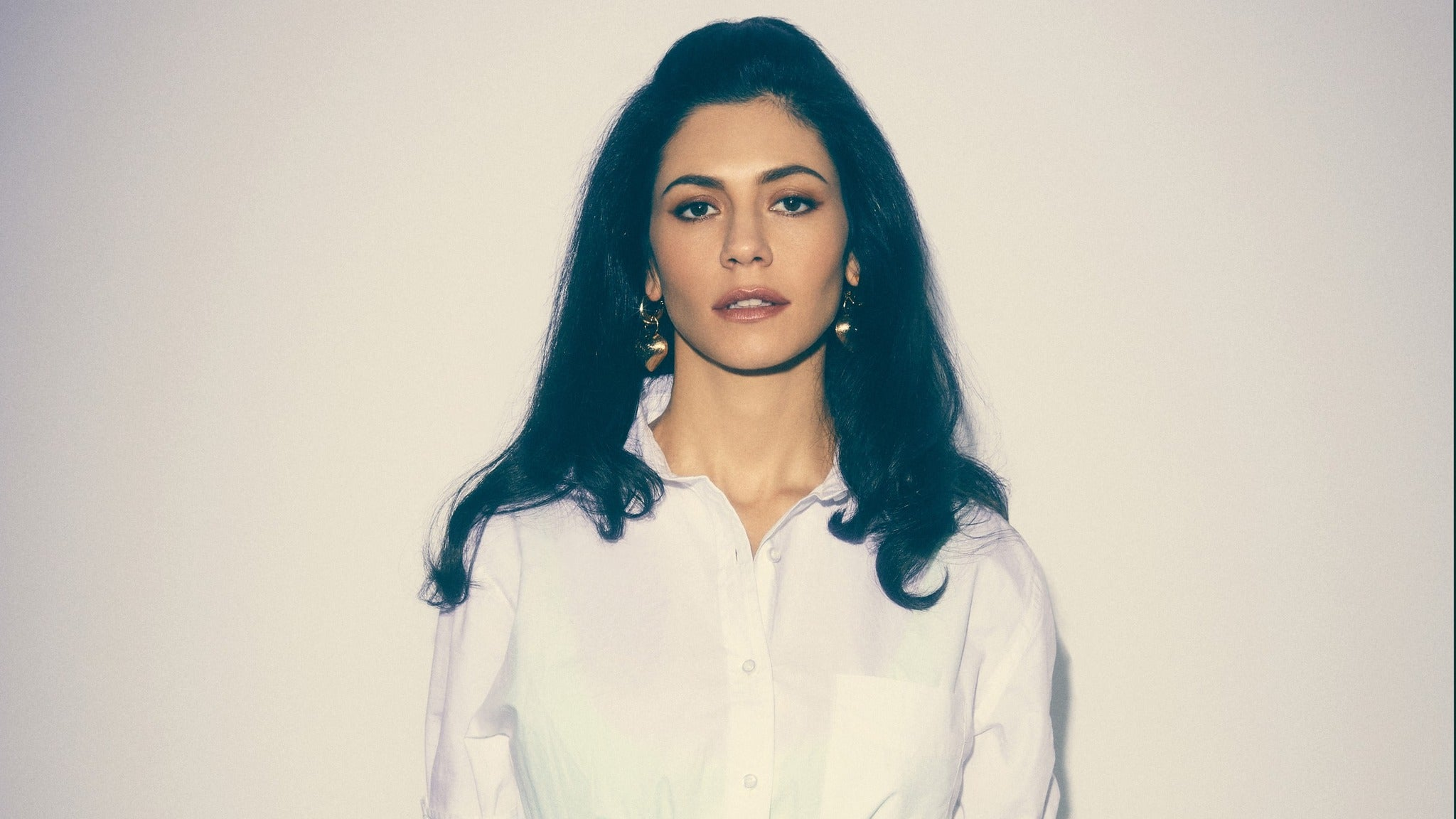 MARINA - Love + Fear Tour