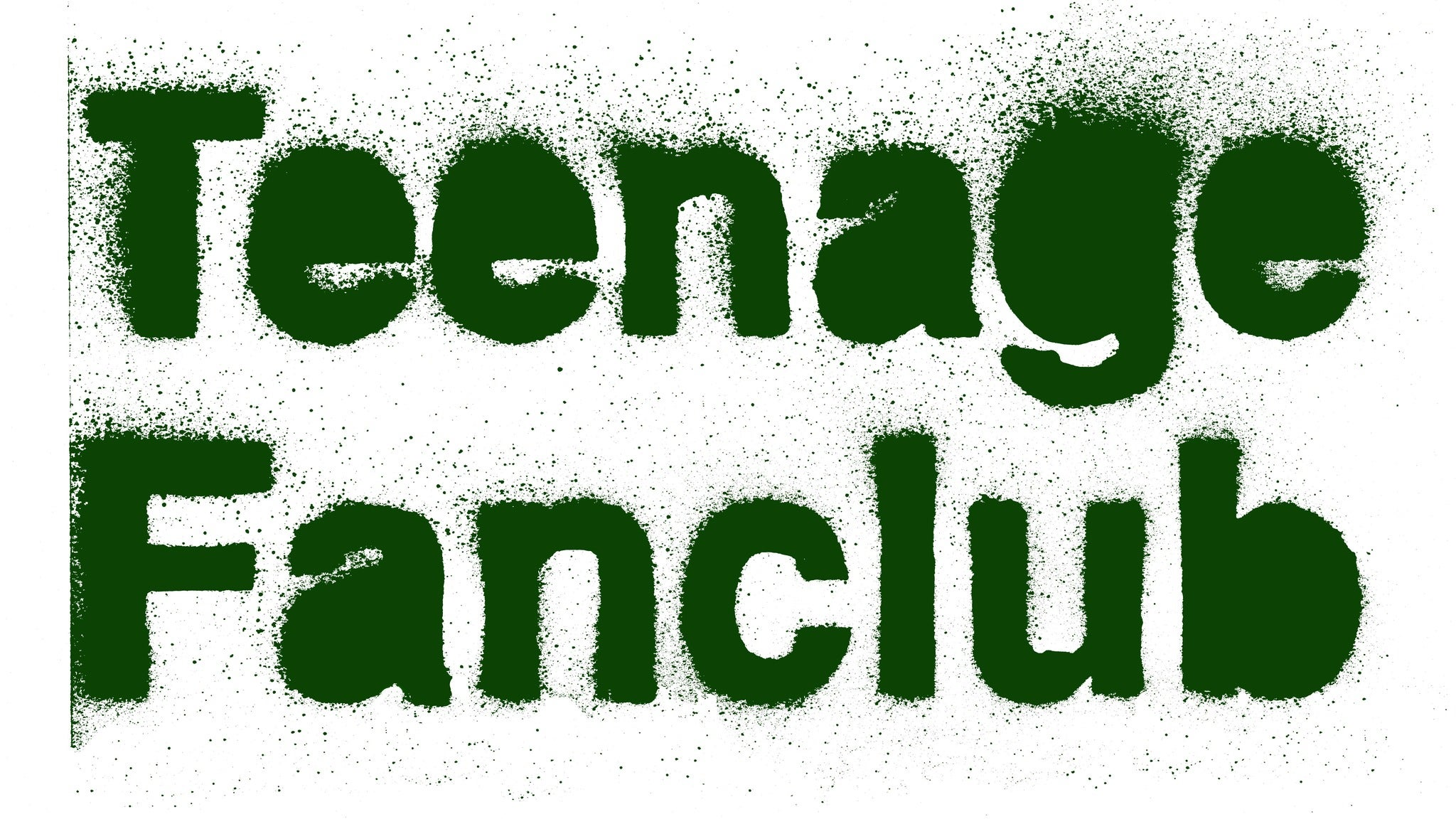 Teenage Fanclub at Union Transfer - Philadelphia, PA 19123