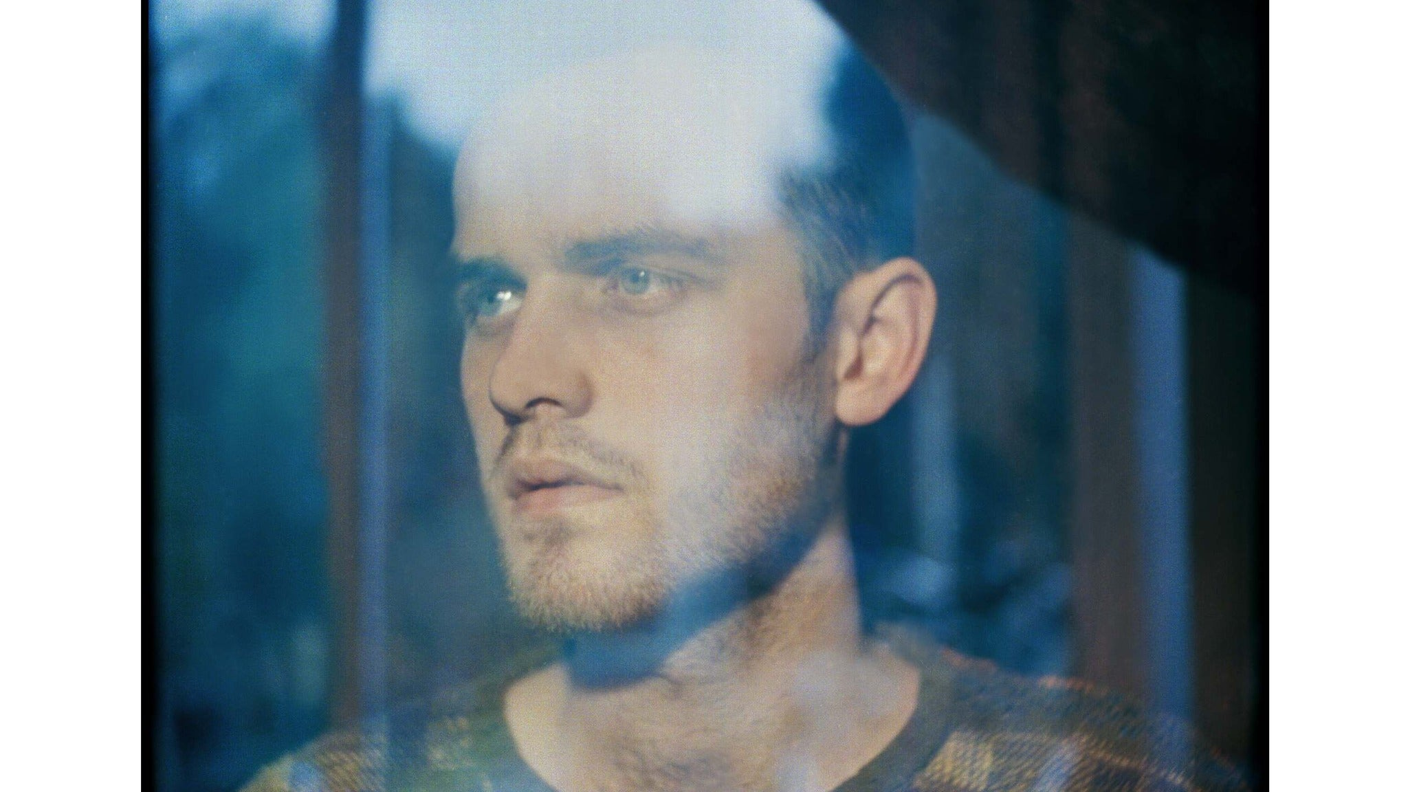 Jordan Rakei at The Fillmore - San Francisco, CA 94115