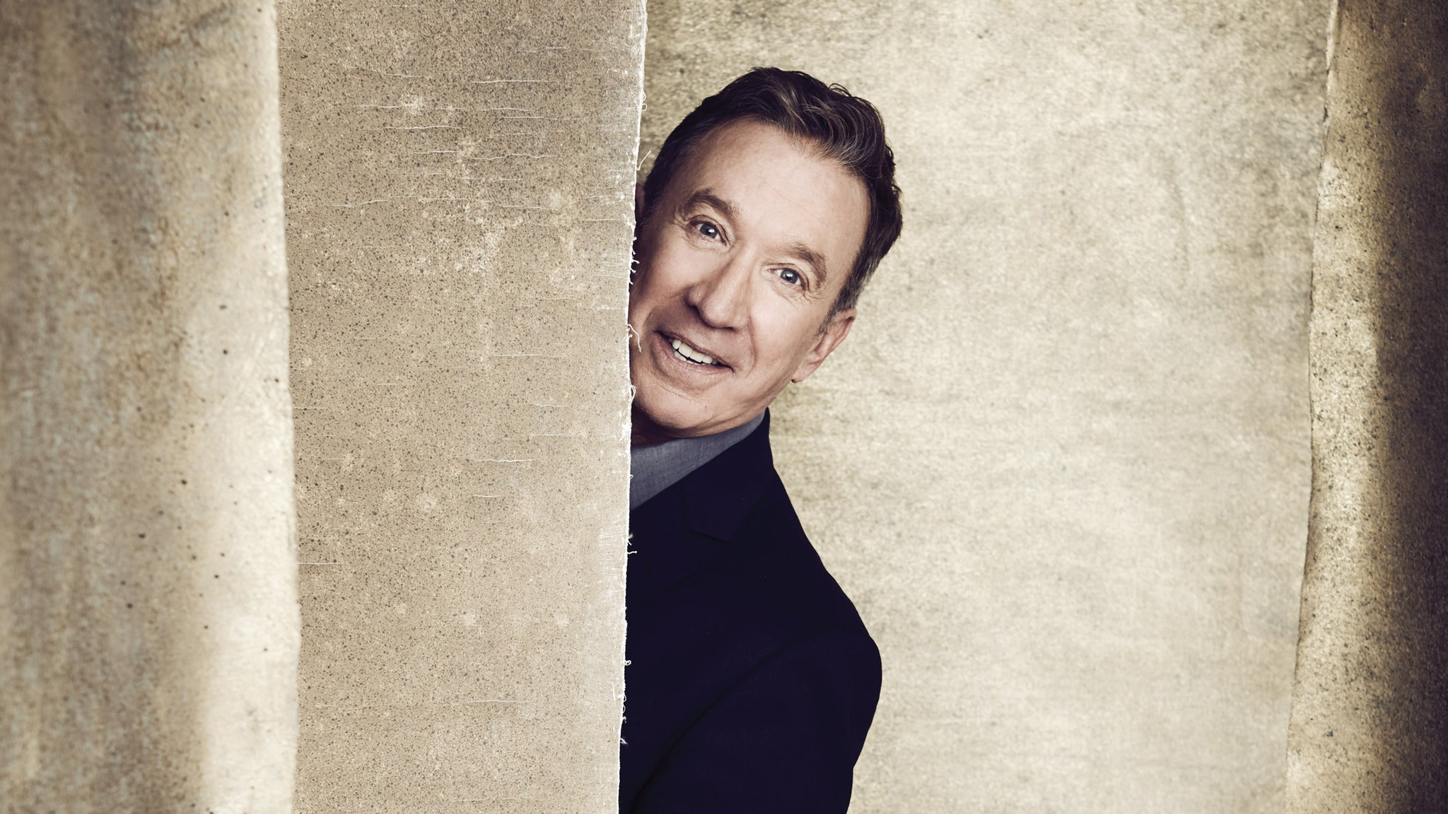 Tim Allen at Murat Theatre at Old National Centre
