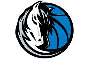 Dallas Mavericks vs. San Antonio Spurs