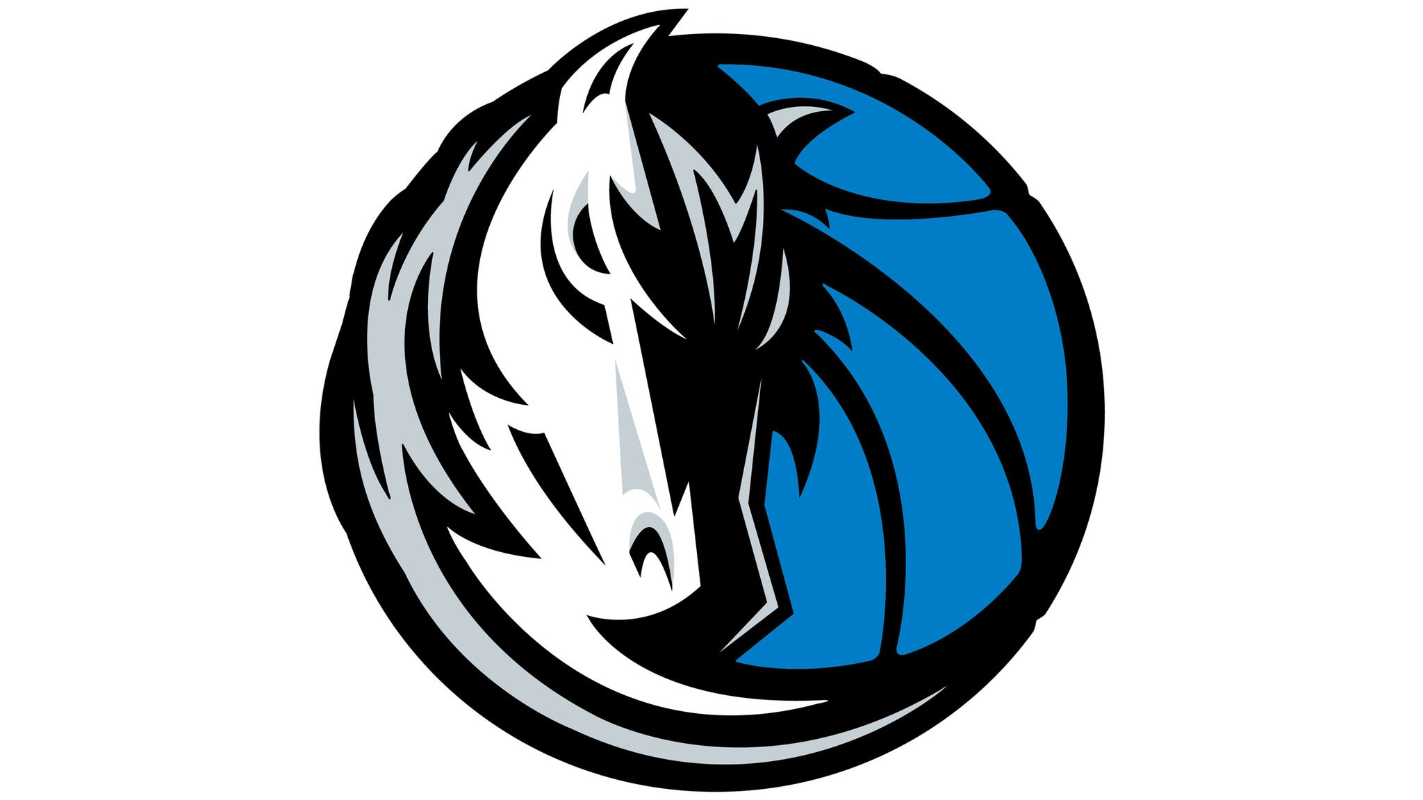 Dallas Mavericks vs. Milwaukee Bucks
