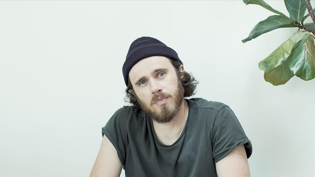 Hotels near James Vincent McMorrow Events