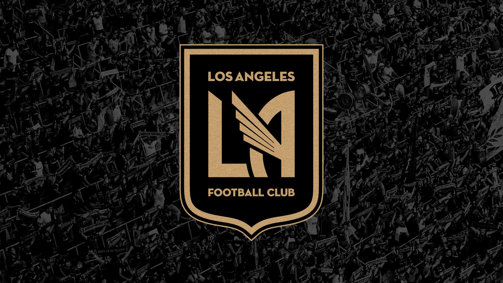 Los Angeles Football Club vs. Montreal Impact