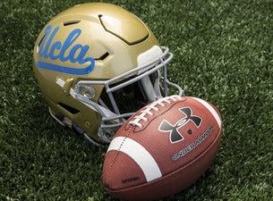 UCLA Bruins Football vs. Arizona Wildcats