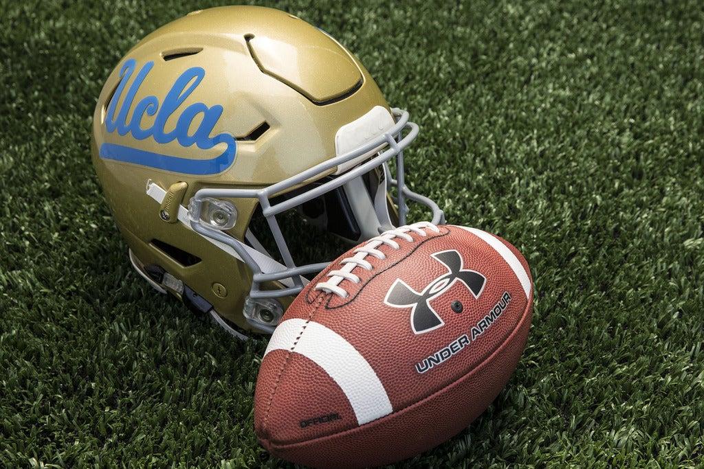 Hotels near UCLA Bruins Football Events
