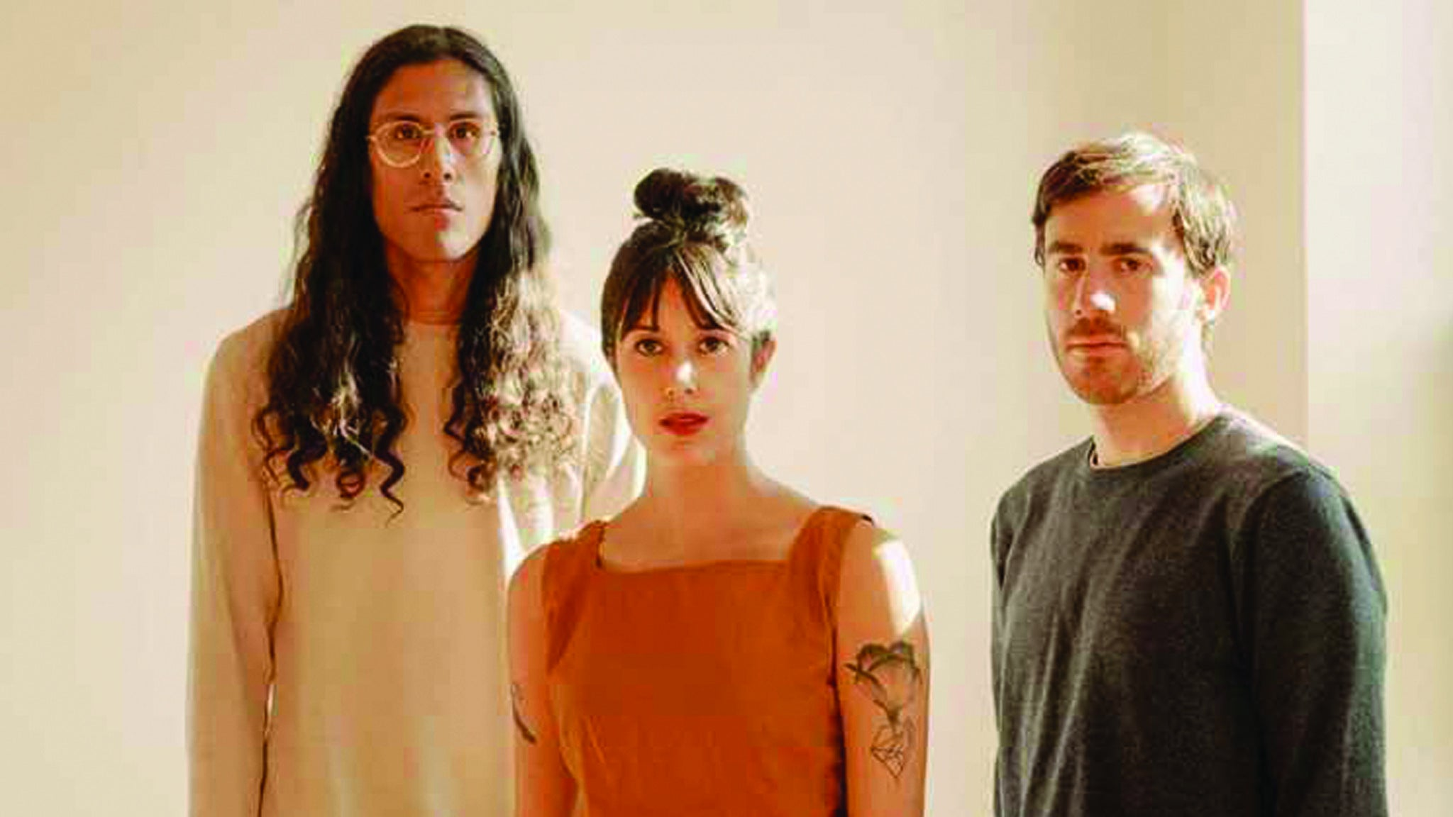 Half Waif at CONSTELLATION ROOM