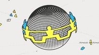 RTRN II DANCE