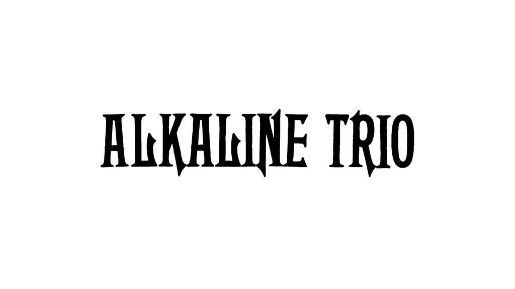 Hotels near Alkaline Trio Events