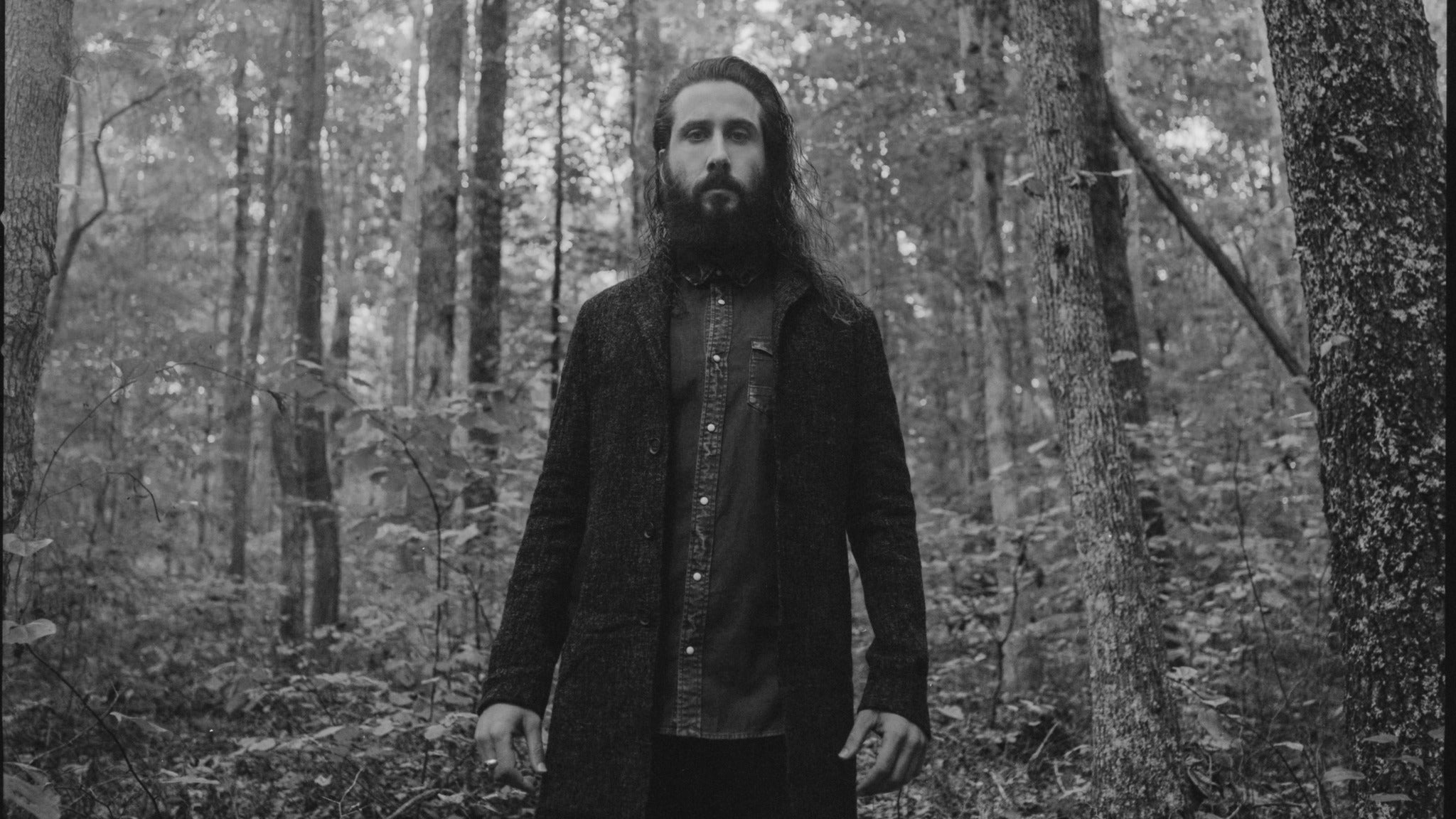 Avi Kaplan at Gothic Theatre