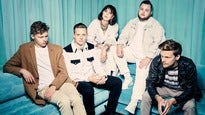 Of Monsters And Men: FEVER DREAM TOUR presale code for early tickets in a city near you