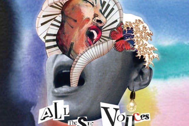 All These Voices