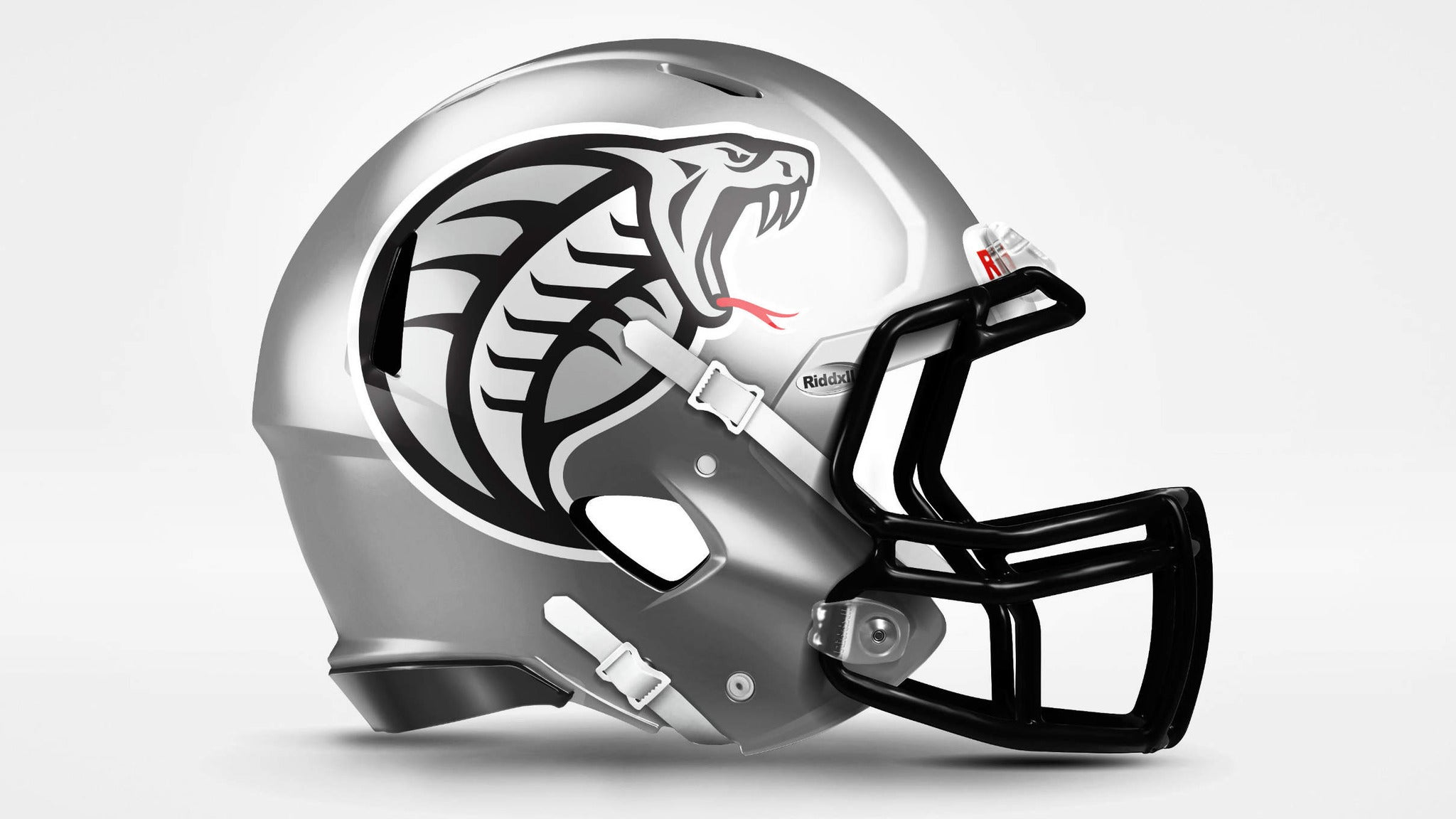 Carolina Cobras vs. Orlando Predators