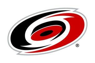Eastern Conference Final Gm 6: Bruins at Hurricanes Rd 3 Home Game K