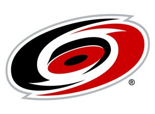 Canes Bash presented by PNC