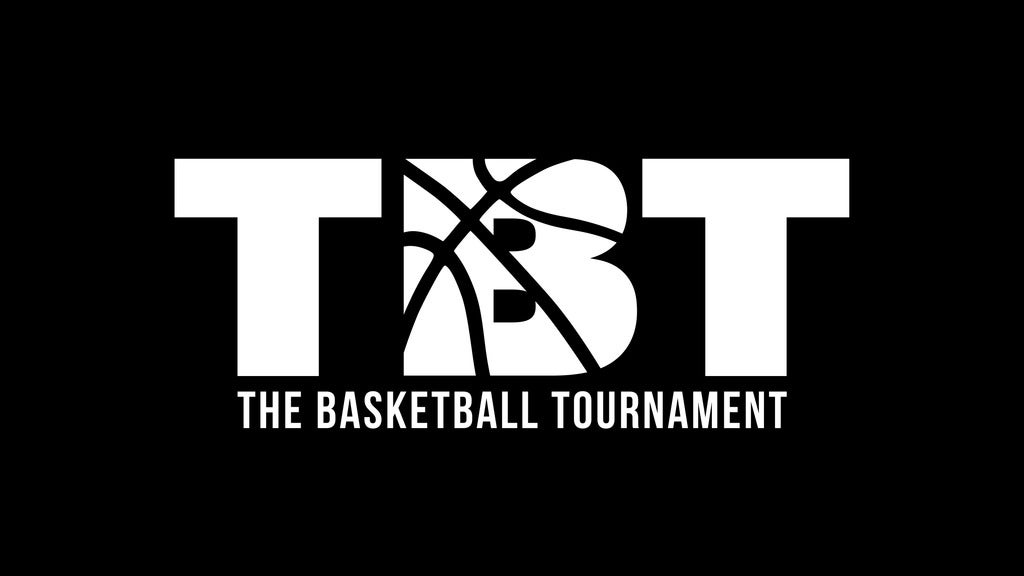 Hotels near The Basketball Tournament Events