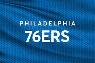 Philadelphia 76ers vs. Houston Rockets