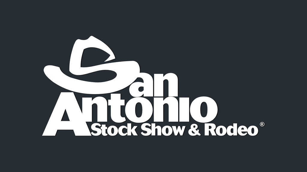 Hotels near San Antonio Stock Show and Rodeo Events