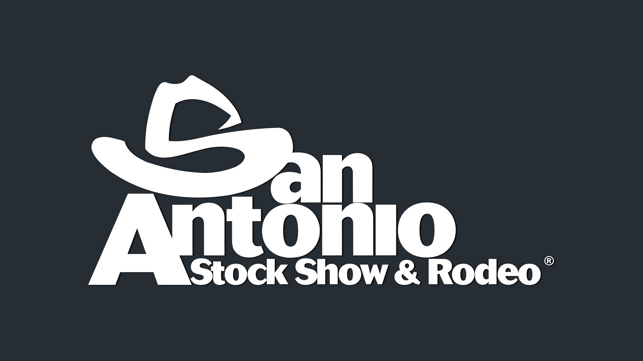 2018 San Antonio Stock Show & Rodeo followed by TBA - San Antonio, TX 78219