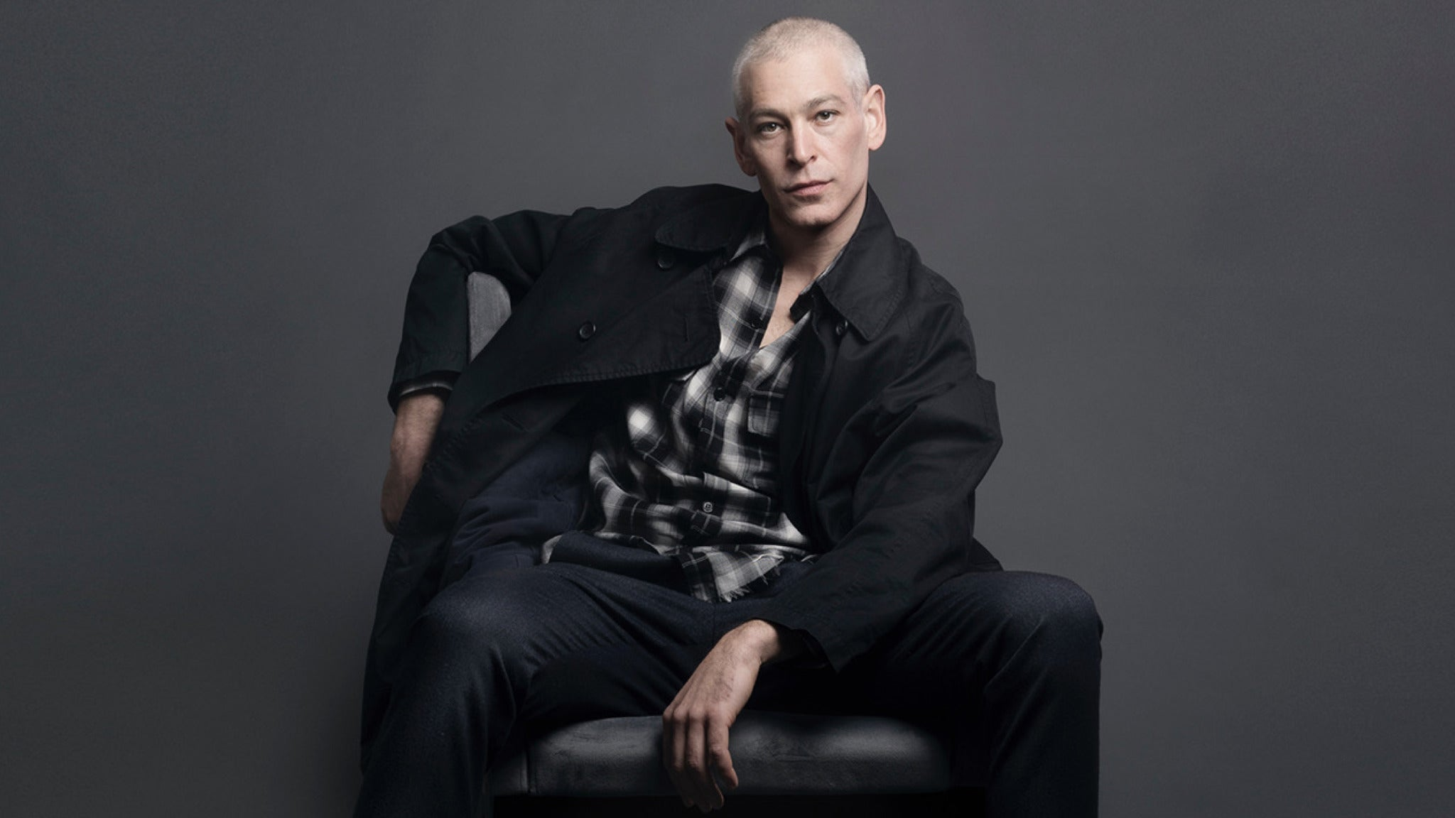 Matisyahu Plus Common Kings at Club LA