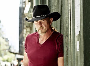 Trace Adkins - How Did We Get Here Tour?